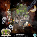 Frightnight1_small