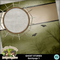 Ghoststories3_small