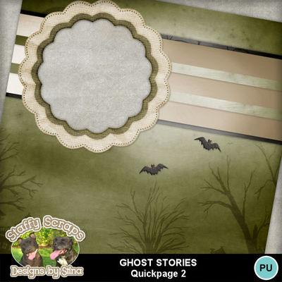 Ghoststories4