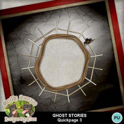 Ghoststories5