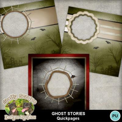 Ghoststories6
