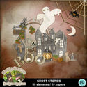 Ghoststories1_small