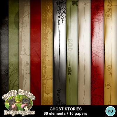 Ghoststories2