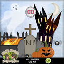 Halloweenclipart_small