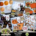 Halloweencollection_small