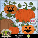 Halloweenpumpkins_small