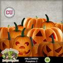 Halloweenpumpkins_small