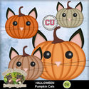 Pumpkincats_small