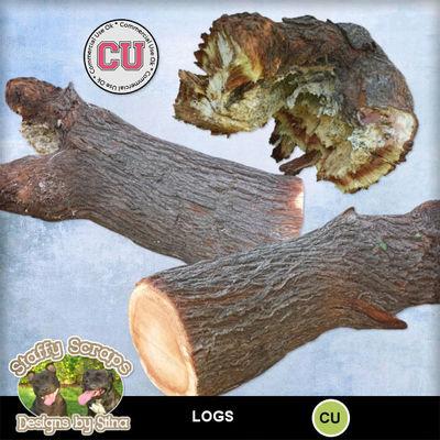 Logs_cu