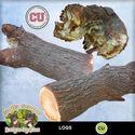 Logs_cu_small