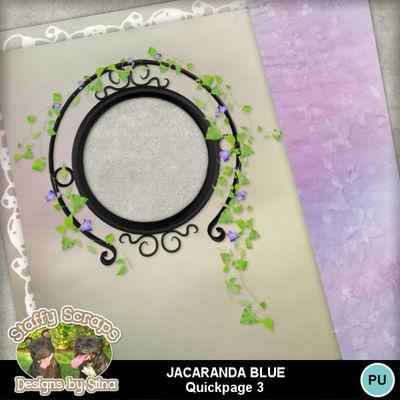 Jacarandablue5