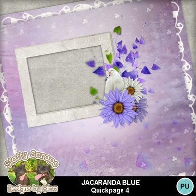 Jacarandablue6