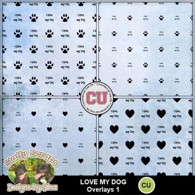 Lovemydog1