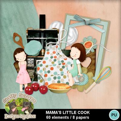 Mamaslittlecook1