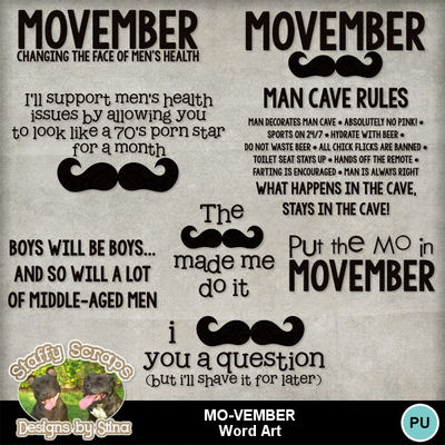 Movember13