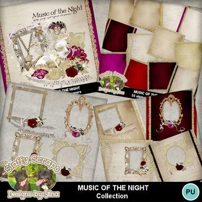 Musicofthenight10