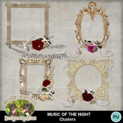 Musicofthenight9