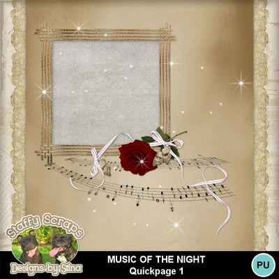 Musicofthenight4