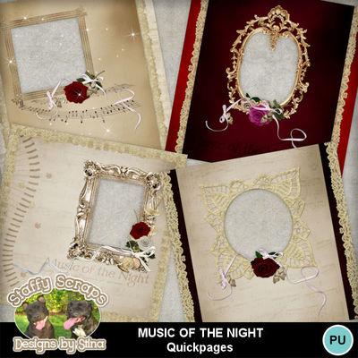 Musicofthenight8