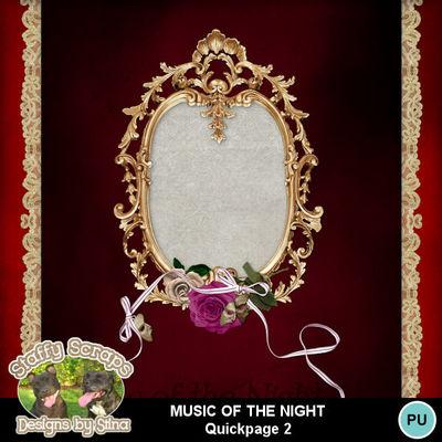 Musicofthenight5
