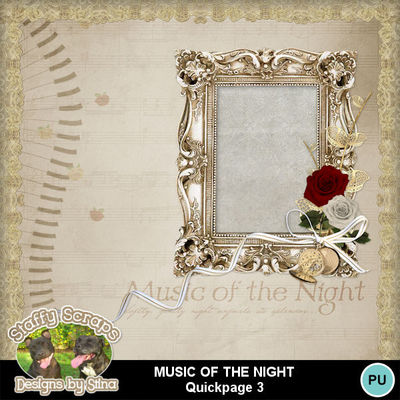 Musicofthenight6