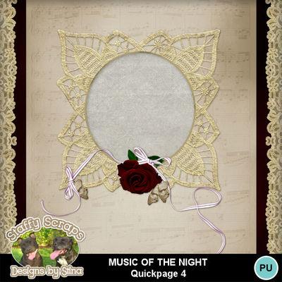 Musicofthenight7