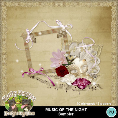 Musicofthenight3