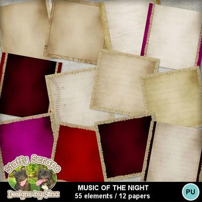 Musicofthenight2