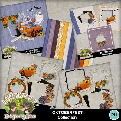 Oktoberfest9