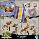 Oktoberfest9_small