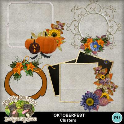 Oktoberfest7