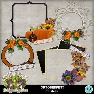 Oktoberfest8