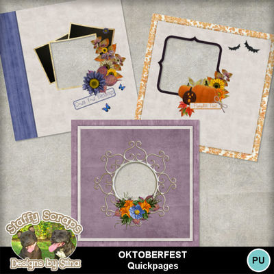Oktoberfest6