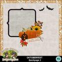Oktoberfest4_small