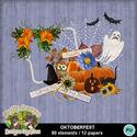 Oktoberfest1_small