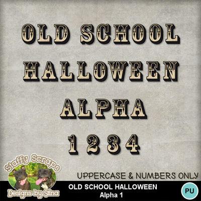 Oldschoolhalloween10
