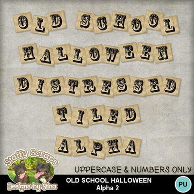 Oldschoolhalloween11