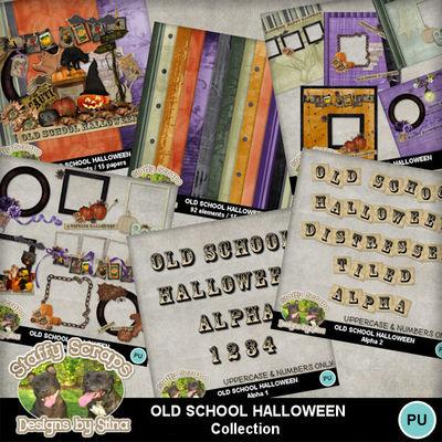 Oldschoolhalloween12