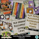 Oldschoolhalloween12_small