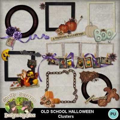 Oldschoolhalloween9