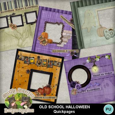 Oldschoolhalloween8