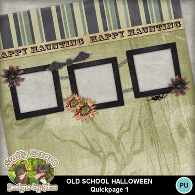 Oldschoolhalloween3