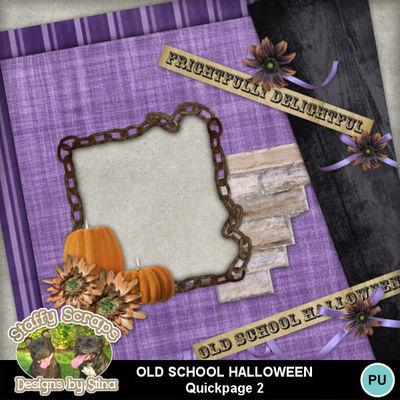 Oldschoolhalloween4