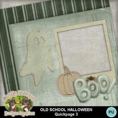 Oldschoolhalloween5