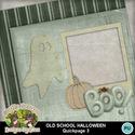 Oldschoolhalloween5_small
