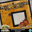 Oldschoolhalloween6_small