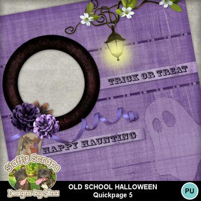 Oldschoolhalloween7