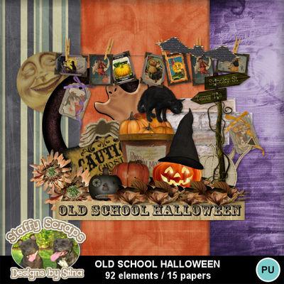Oldschoolhalloween1