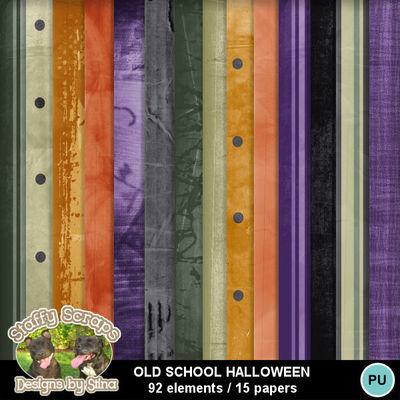 Oldschoolhalloween2