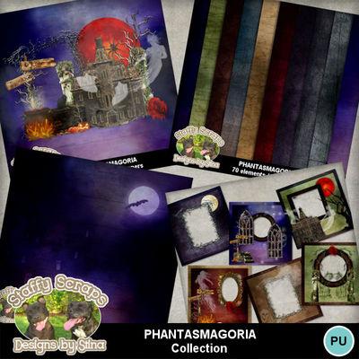 Phantasmagoria11